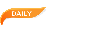 Daily Getaways Logo